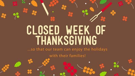 thanksgiving-closed-blog-560x.jpg